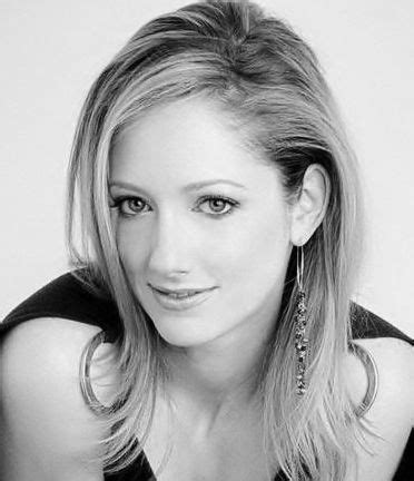 judy greer: aka kitty on arrested development among so