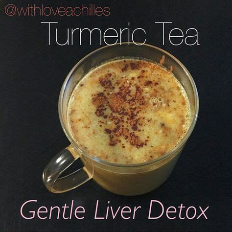 Will Taking 2 Thc Detox Treatments Hurt You by Best 25 Excessive Bloating Ideas On Remedies