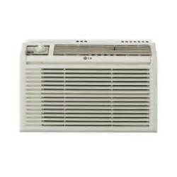 home depot air conditioner window lg electronics 5 000 btu window air conditioner lw5012
