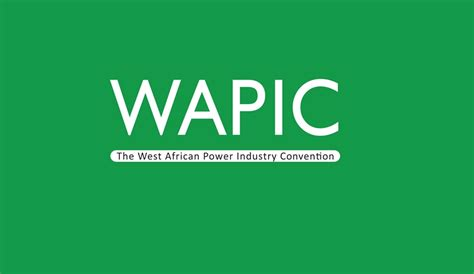 Pre Mba Conferences by West Power Industry Convention 2013 Esi Africa