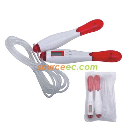 Ho4316c Kantong Rope Travel Set 3 Size digital jumping rope sourceec corporate gifts singapore