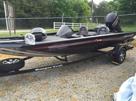 ranger rt178 boats for sale ranger tournament rt178 boats for sale