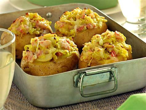 cucinare porri ricette ricetta patate con porri e gruy 232 re donna moderna