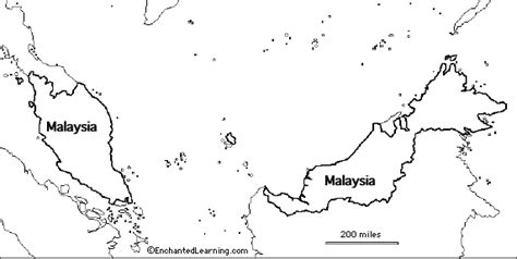 outline map research activity 2 panama click the jay from descendants coloring pages to view