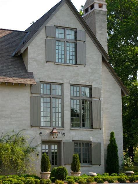 home design in nashville tn bobby mcalpine nashville tnapplepins com