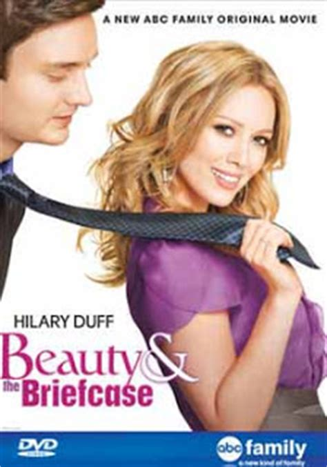 beauty & the briefcase (2010) dvdrip | download film gratis