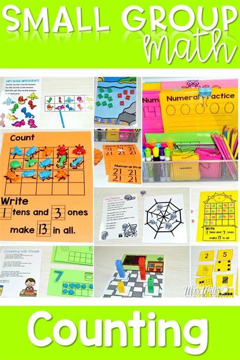 kindergarten activities group 29397 best kindergarten math images on pinterest