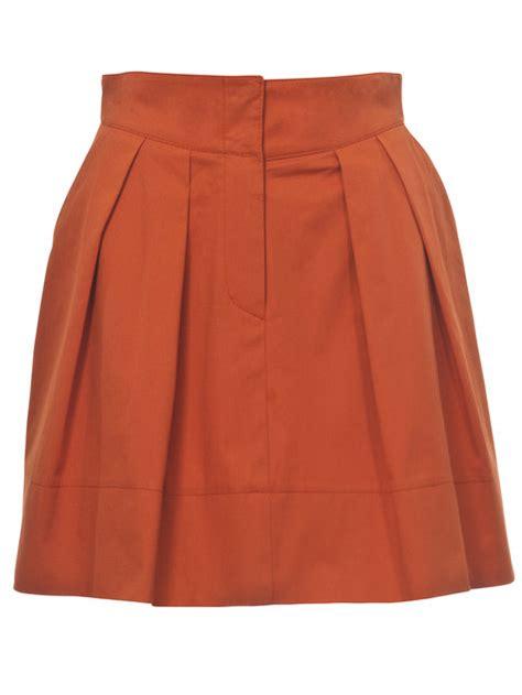 mini pleated skirt 05 2012 118 sewing patterns