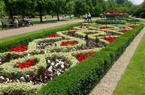 Englischer Garten Parken by The Best Poo Free Parks In