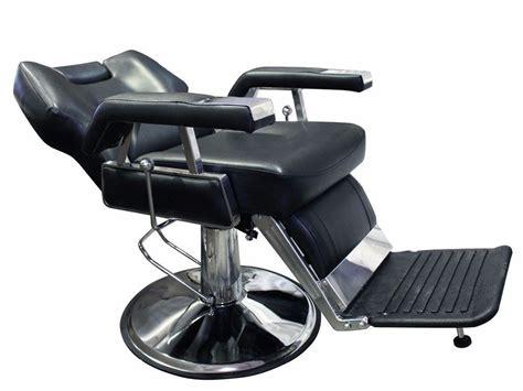 sillas sillon silla sillon hidraulico reclinable uso rudo barberia salon