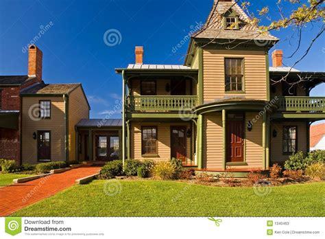 home design eras 100 home design eras colors ornate house