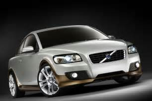 Volvo Be Used Volvo C30 For Sale By Owner Buy Cheap Pre Owned