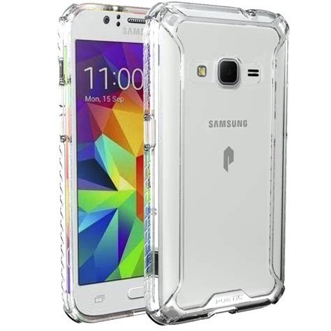 best cases for 3 top 8 best samsung galaxy express 3 cases and covers