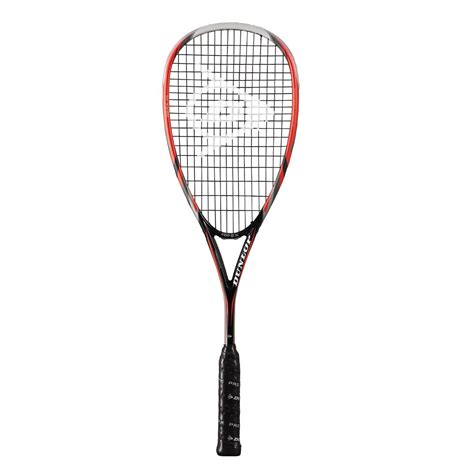 Raket Dunlop Apex 300 dunlop apex 120 squash racket sweatband