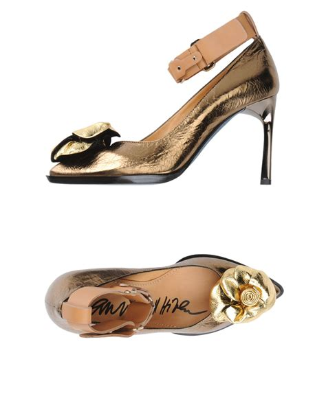 funky shoes for funky shoes wedding planning discussion forums