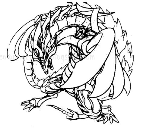 beyblade coloring pages games beyblade coloring pages