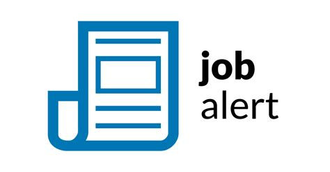 in house counsel jobs florida claims adjuster jobs in west palm beach fl at