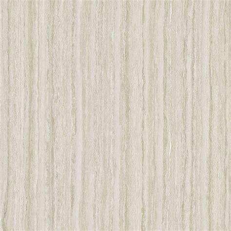 china wood grain line stone polishing porcelain tile 600 600mm 24 quot x24 quot inch apl6032 china