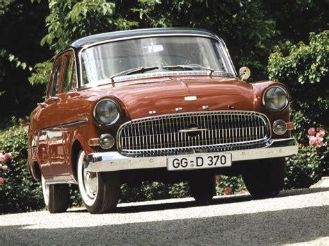 opel automobiles pictures opel opel kapitan automobile