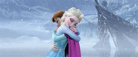de film van frozen 2 quiz are you anna or elsa oh my disney