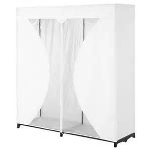 60 wide white storage closet target