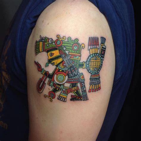 eagle tattoo gang m 225 s de 1000 ideas sobre mexican flag eagle en pinterest