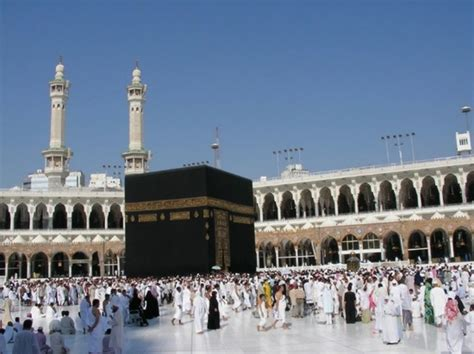 wallpaper kaabah free mecca makkah beautiful pictures wallpapers photos images