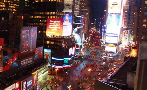 more new york city gifs – fun moving pictures of nyc in summer
