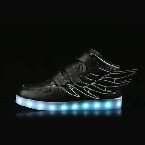 light up flip flops for adults led light up shoes official store shoes
