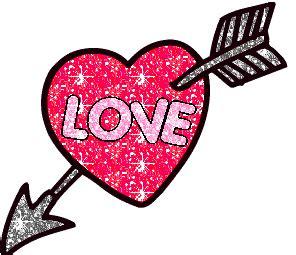 imagenes de corazones unidos por rosas gifs animados de corazones gifs animados