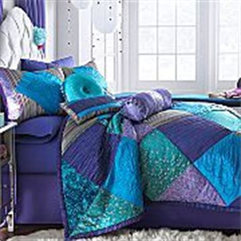 peacock colors bedroom best 25 peacock colors ideas on