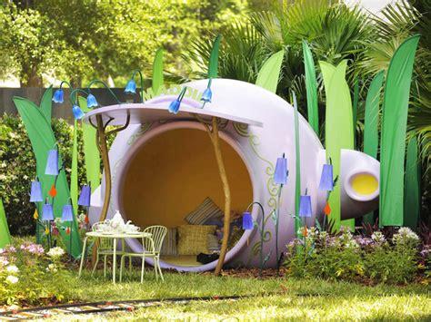disney backyard turning your backyard into a disney park the mary sue