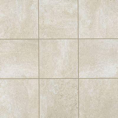 Tiling A Floor Where To Start tile floors amp flooring ceramic and porcelain wall amp floor