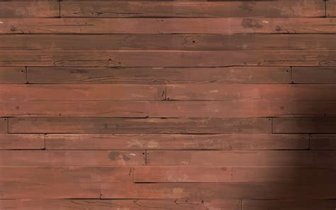 wooden desk top 1280x800 brown wooden wall desktop pc and mac wallpaper