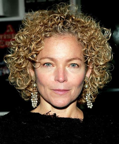 haircuts for curly hair toronto best 25 haircuts for women ideas on pinterest haircuts