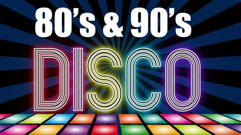 best disco golden hits disco 80 90 best disco songs of all time