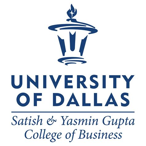 Of Dallas Mba by The Of Dallas College Of Business Partners With