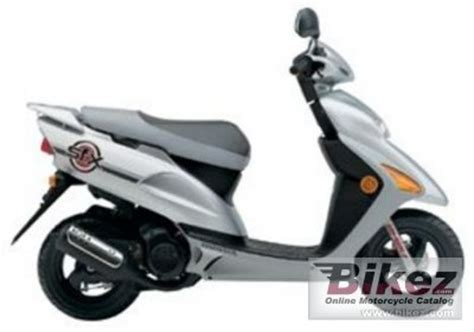 honda sfx 2003 honda sfx 50 specifications and pictures