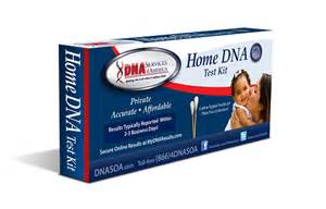 dna home test home paternity dna test dna services of america