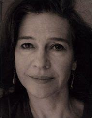 The Plague Of Doves A Novel P S 1000 ideas about louise erdrich on the