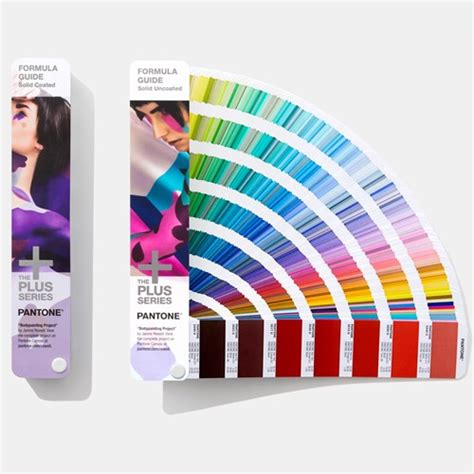 find a pantone color pantone process blue c find a pantone color