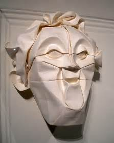 Origami Mask - 904164001 3b13d981e5 z jpg zz 1
