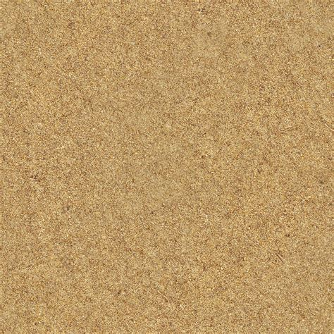 pattern photoshop sand 24 seamless sand textures for photoshop free premium