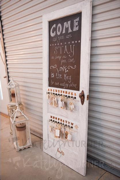 shabby chic wedding decor for sale items similar to shabby chic vintage wedding decoration bundle on sale includes antique door