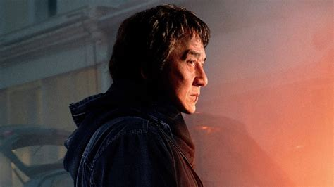 the foreigner the foreigner review jackie chan fights james bond in