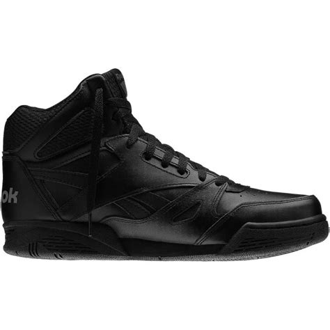 mens wide basketball shoes simple reebok royal bb4500 x wide 4e basketball shoes