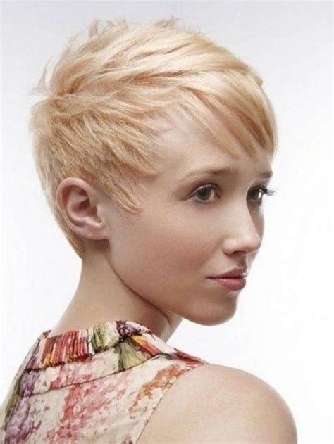 short wispy hair cuts for women in their 60 102 best images about pretty bird on pinterest short