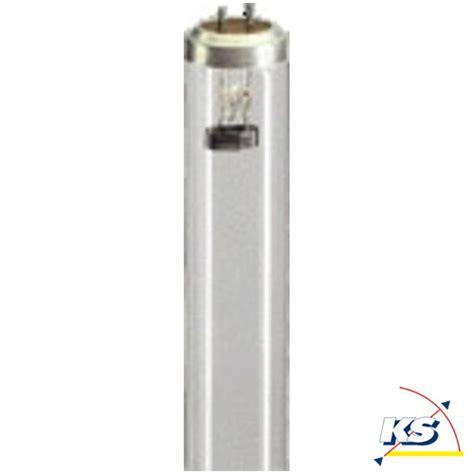 Lu Tl Uv Philips philips leuchtstoffr 246 hre tuv tl 36 watt uv c t8 entkeimung desinfektion philips ks licht