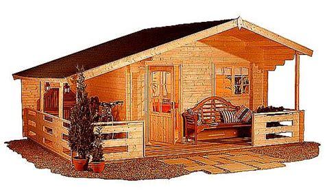 ahşap ev bungalow ev modelleri bungalow ev fiyatlar 195 194 177 bungalow