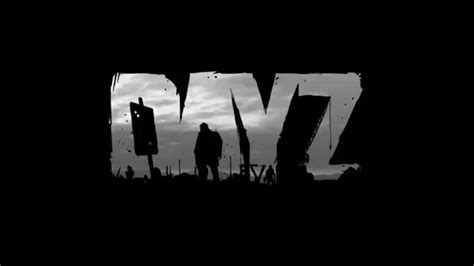 free download dayz standalone download movies games and free download dayz logo youtube intro dayz downloads